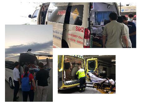 insta_ground-medical-transport02-new